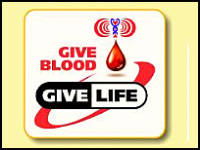 blood-donationan-camp-ahalia-epathram