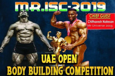 body-building-competition-in-isc-abu-dhabi-ePathram