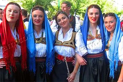 bosnian-girls-epathram