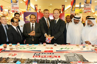 british-food-festival-at-lulu-hypermarket-ePathram