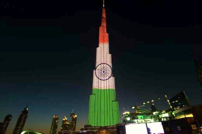 burj-khalifa-colored-indian-national-flag-ePathram.jpg