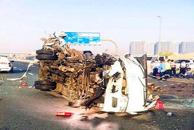 bus-accident-epathram