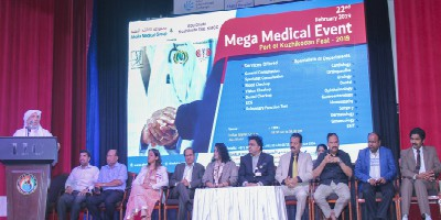 calicut-kmcc-mega-medical-event-2019-ePathram