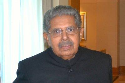 central-minister-vayalar-ravi-ePathram