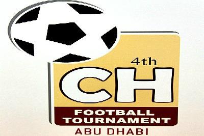 ch-memorial-football-logo-ePathram