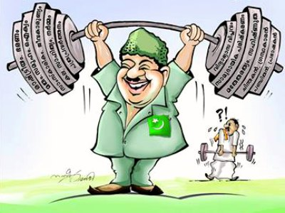 ch-muhammed-koya-cartoon-naseer-ramanthali-ePathram