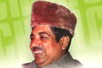 ch-muhammed-koya-ePathram