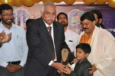 chavakkad-pravasi-forum-family-meet-2014-ePathram