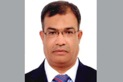 chavakkad-welfare-committee-sent-off-to-m-muhammed-manathala-ePathram