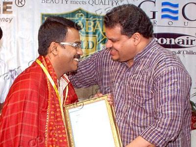 chiranthana-awards-epathram