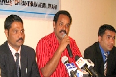 chiranthana-press-meet-ePathram