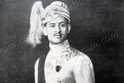 chithira-thirunal-balarama-varma-epathram