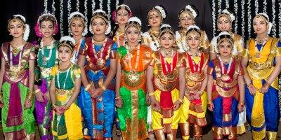 classic-institute-bharathanjali-2014-ePathram