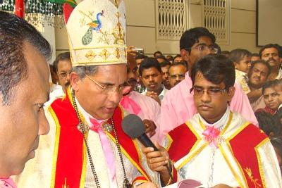 closing-ceremony-of-church-dukrana-epathram