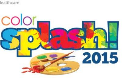 color-splash-2015-llh-hospital-ePathram