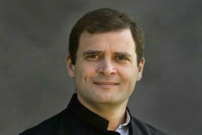 congress-president-rahul-gandhi-in-uae-ePathram