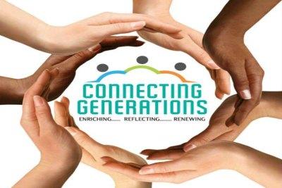 connecting-generations-padinjarangadi-uae-pravasi-ePathram.jpg