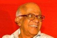 cpi-leader-veliyam-bhargavan-dead-ePathram