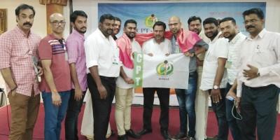 cpt-uae-child-protect-team-committee-ePathram
