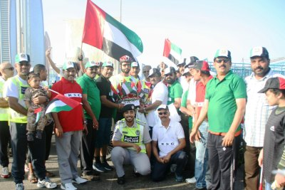 cycle-rally-ksc-uae-national-day-celebration-ePathram