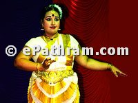 dance-music-masti-nss-college-of-engineering-alumni-epathram