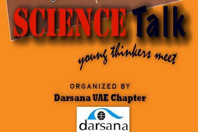 darsana-science-talk-epathram