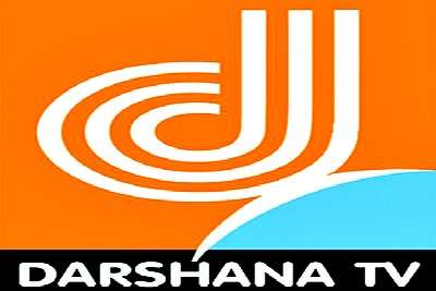darshana-tv-logo-ePathram