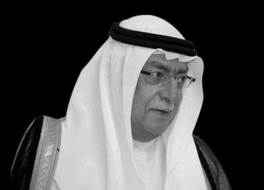 deputy-ruler-of-sharjah-skeikh-ahmed-bin-sultan-al-qassimi-ePathram