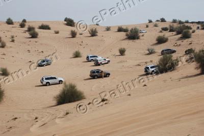 desert-cleanup-drive-2-epathram