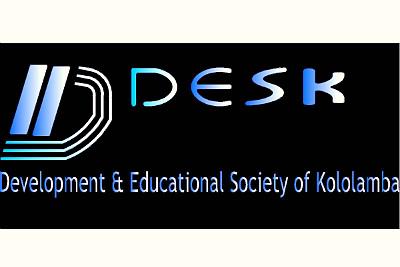 desk-logo-epathram