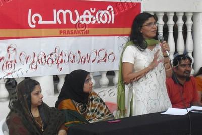 devasena-prasakthi