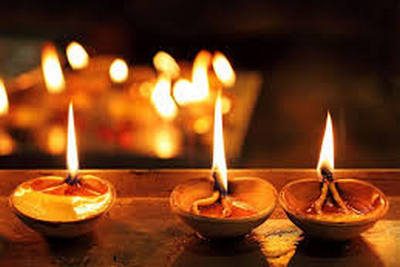diwali-deepawali-ePathram