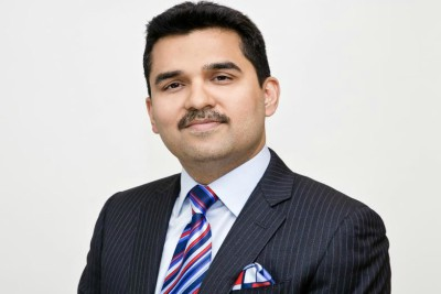 doctor-shamsheer-vayalil-vps-health-care-ePathram