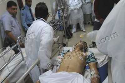 doctors-treating-bahrain-protesters-epathram