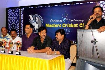 doha-masters-cricket-club-ePathram