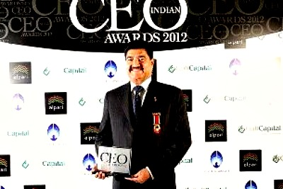 dr-br-shetty-health-care-ceo-2012-ePathram