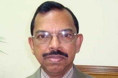 dr-rajan-danial-ahalya-hospital-ePathram