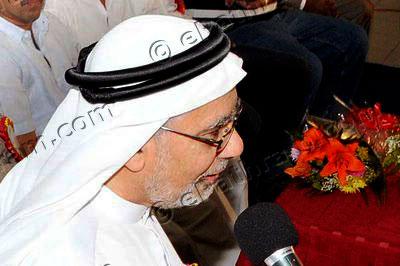 dr-shihab-ganim-kmcc-epathram