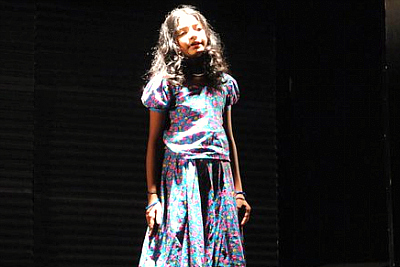 drama-fest-best-child-artist-aparna-epathram