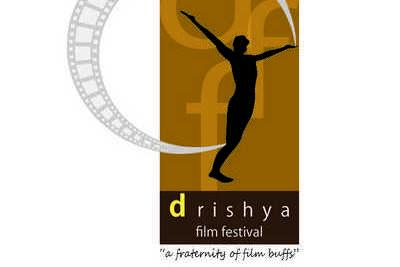 drishya-film-festival-epathram