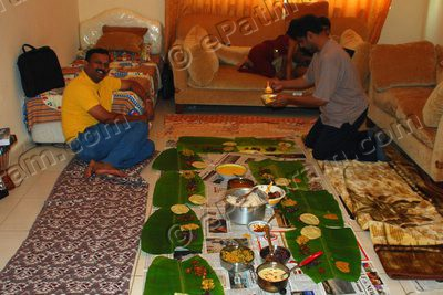dubai-onam-celebration-epathram