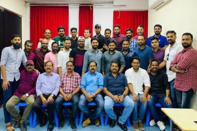 edappalayam-uae-committee-ePathram