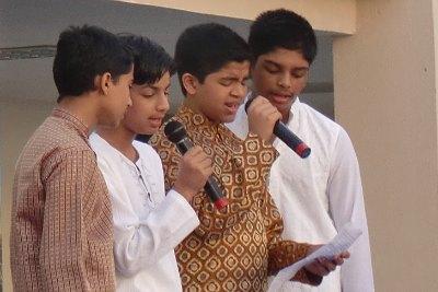 efia-school-keralappiravi-ePathram