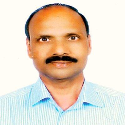 ek-gangadharan-ePathram