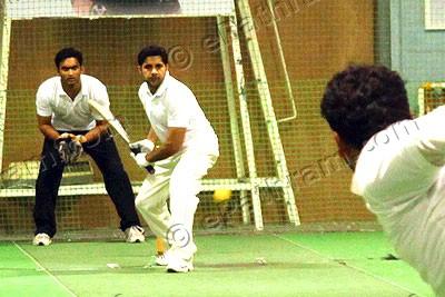 elements-vision-cricket-tournament-epathram