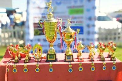 elevens-abudhabi-challengers-trophy-2017-ePathram