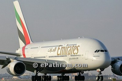 emirates-air-lines-ePathram