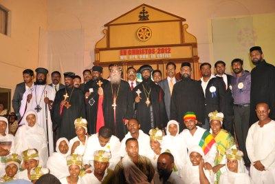 en-christos-2012-in-kathedral-ePathram