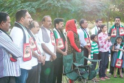 enest-national-day-celebration-ePathram