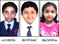 ente-keralam-quiz-winners-epathram